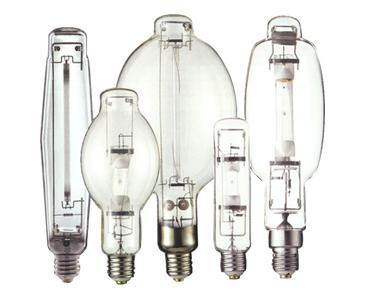 hid-bulbs.jpg