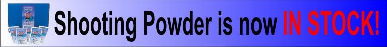shootingpowder.jpg
